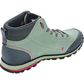 CMP Campagnolo Elettra Chaussures de randonnée Femme, timo